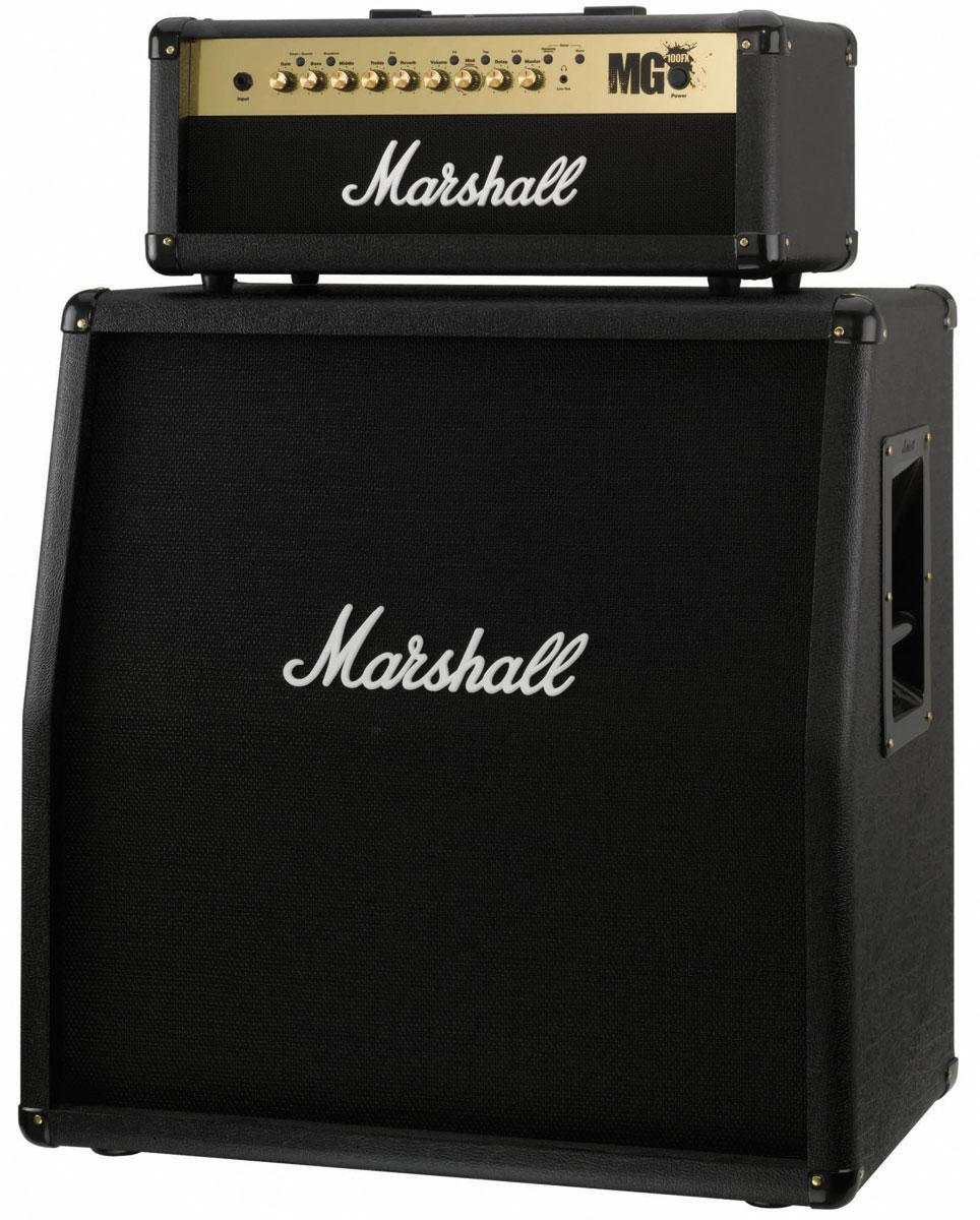 guitar amplifier rental pittsburgh sound rental marshall mg 15 dfx marshall mg cab wiring diagram #32