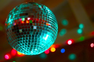 disco ball rental pittsburgh
