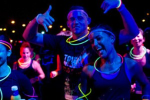 black light rental pittsburgh