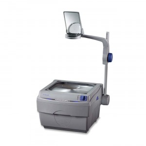 overhead projector rental pittsburgh