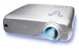 video projector rental pittsburgh