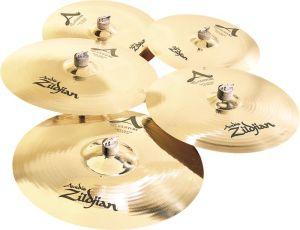 cymbal rental pittsburgh
