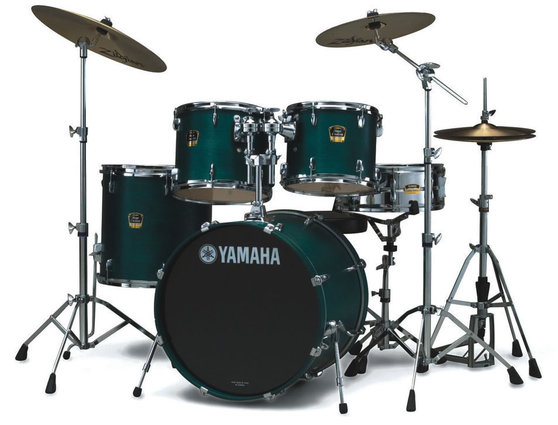 Drum Set Rental Pittsburgh Sound Rental